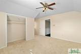 1470 Chevy Chase Road - Photo 22