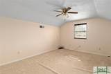 1470 Chevy Chase Road - Photo 23