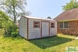 1470 Chevy Chase Road - Photo 31