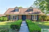 1470 Chevy Chase Road - Photo 32