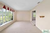 1470 Chevy Chase Road - Photo 5