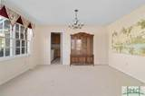 1470 Chevy Chase Road - Photo 7