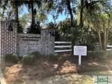 Lot 44 Salt Marsh Drive Drive - Photo 33