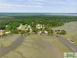 Lot 44 Salt Marsh Drive Drive - Photo 43