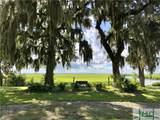 Lot 57 Salt Marsh Drive - Photo 26