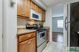 46 King Henry Court - Photo 10