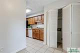 46 King Henry Court - Photo 12