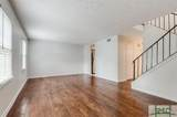 46 King Henry Court - Photo 2