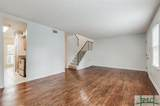 46 King Henry Court - Photo 3