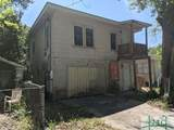 1603 Richards Street - Photo 2