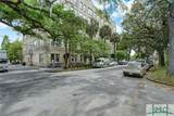 106 Gwinnett Street - Photo 3