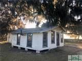 Lot 54 Salt Marsh Drive - Photo 24