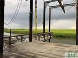 Lot 54 Salt Marsh Drive - Photo 25