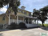 Lot 54 Salt Marsh Drive - Photo 27