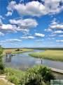 Lot 54 Salt Marsh Drive - Photo 36