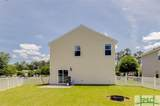 105 Hamilton Grove Drive - Photo 33