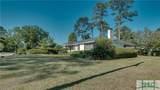 2260 Mason Drive - Photo 5