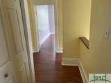 417 Duffy Street - Photo 6