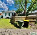 709 51st Street - Photo 45