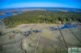 210 Green Island Road - Photo 42