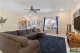 141 Colonial Drive - Photo 10