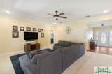 141 Colonial Drive - Photo 12