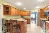 141 Colonial Drive - Photo 13