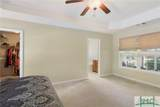 141 Colonial Drive - Photo 17