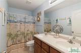 141 Colonial Drive - Photo 24