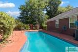 141 Colonial Drive - Photo 33