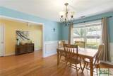 141 Colonial Drive - Photo 8
