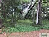 Lot 16 Tolomato Drive - Photo 2