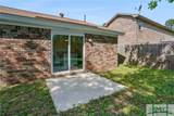 108 Hunt Club Court - Photo 25