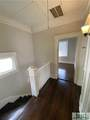 763 Duffy Street - Photo 10