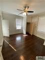 763 Duffy Street - Photo 12