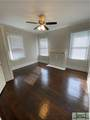 763 Duffy Street - Photo 13