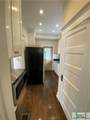 763 Duffy Street - Photo 6