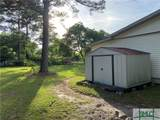 186 Stagefield Road - Photo 25