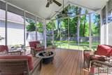 169 Royal Oak Drive - Photo 30