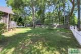 169 Royal Oak Drive - Photo 35