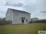 101 Barrier Court - Photo 27