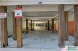 323 Winchester Drive - Photo 32