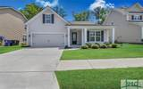3744 Oyster Bluff Drive - Photo 1