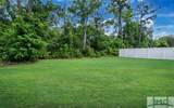 3744 Oyster Bluff Drive - Photo 33
