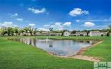 3744 Oyster Bluff Drive - Photo 37