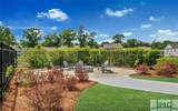 3744 Oyster Bluff Drive - Photo 40