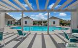 3744 Oyster Bluff Drive - Photo 44