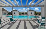 3744 Oyster Bluff Drive - Photo 45