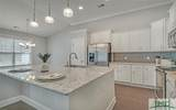 3744 Oyster Bluff Drive - Photo 8