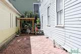 913 Lincoln Street - Photo 25